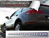 Venta de Llantas para Auto y Camioneta, Llanta Todo Terreno