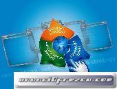 Posicionamiento Web En Google A Precios Bajos