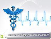 Medico Cirujano