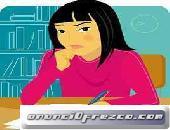 CURSO DE REGULARIZACIÓN NIVEL PRIMARIA,SECUNDARIA Y PREPARATORIA