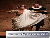 Clases de teatro para jóvenes y adultos sábados sur 2x1