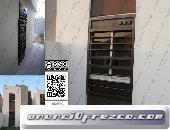 Regio Protectores - Inst en Las Lomas XL