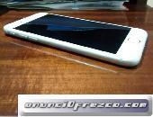 Iphone 7 de 32 gb bloqueado