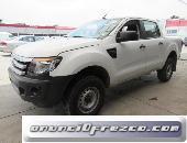 Ford Ranger en venta