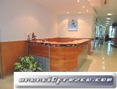 Oficinas virtuales en Cancun