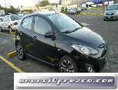 Mazda 2 año 2012 en excelentes condiciones!!!