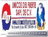 SOLICITO PERMISIONARIOS CON CAJA SECA DE 48 PIES Y 53 PIES.