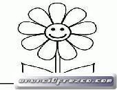 Se Renta Departamento Amueblado Guanajuato Gto El Mas Bonito de La Ciudad Inf. (473) 7331068 Ubicado