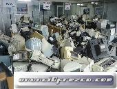 Recicla Tus Computadoras 2