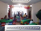 Salón de Fiestas x la Básilica, fechas disponibles