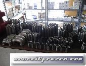 valvulas Itek, valvulas industriales itek, valvulas en Abastecedora Industrial y Petrolera de Tamaul 3