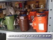 valvulas Itek, valvulas industriales itek, valvulas en Abastecedora Industrial y Petrolera de Tamaul 4