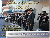 Mariachis Urgentes en Azcapotzalco 49869172 Economicos Mariachis Azcapotzalco