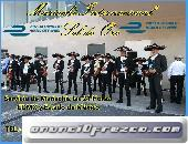 Mariachis Urgentes en Benito Juarez 49869172 | Precios Economicos de Mariachis Benito Juarez