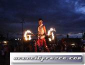 circo carpas de circo y funciones de circo 2