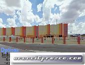 Bodega en renta Ciudad Juarez, Chihuahua