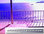 Acapulco **Con PLAYA** Alberca y Vista al MAR bonito Departamento