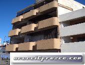 Edificio comercial en venta Chihuahua, Chihuahua