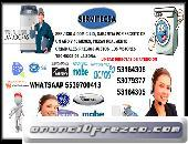MAYTAG SATELITE-SOLICITE SERVICIO AL 53164306