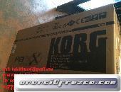 Korg pa3x-whatsapp +971523304307