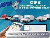 Escribe uVenta e Instalación de G.P.S en Jaltenco , LOCALIZADOR SATELITALn titulo para tu anuncio...