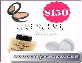 IDEAL COSMETICS Y FEMI BOUTIQUE ONLINE