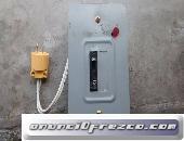 AHORRADOR DE ELECTRICIDAD