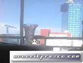 Departamento amueblado a unas cuadras del WTC 174 m2 19,500