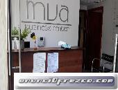 Oficinas Virtuales? MVA Center, la mejor opción!!