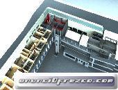 ANIMATIOMX - Diseño, creación y administración de proyectos informáticos 2