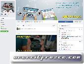Páginas web, sistemas informáticos, animación 3D 4