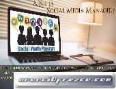 Páginas web, sistemas informáticos, animación 3D 5