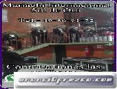 Mariachis Urgentes en Coyoacan 49869172 | Precios Economicos de Mariachis Coyoacan