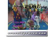 show de perritos, Payasos, Payasomago, Baby Shower, SHOW para adultos