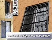 Regio Protectores - Inst en Cerrada Toscana 69