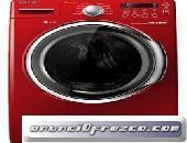 Reparación de lavadoras y refrigeradores Alvaro Obregón