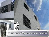 Regio Protectores - Inst en Valle de Cumbres 71