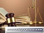ABOGADOS EN TIJUANA DIVORCIOS SIN IR A CORTE
