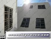 Regio Protectores - Cerradas Casa Blanca CMIII