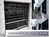 Regio Protectores - Inst en Contry 77