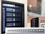 Regio Protectores - Inst en Faisanes el Dorado 79