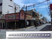 Local en Venta Zona Centro Reynosa
