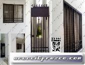 Regio Protectores - inst en Altabrisa 84