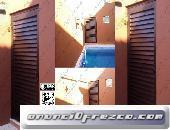 Regio Protectores - Inst en Los Azulejos 87
