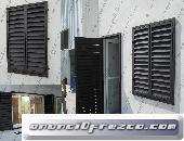 Regio Protectores - Inst en Santa Catarina 90