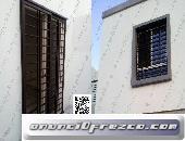 Regio Protectores - Inst en Almeria 93