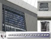 Regio Protectores - Inst en Cerradas Casa Blanca 97