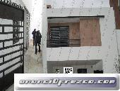 Regio Protectores - Inst en Cumbres San Patricio 98