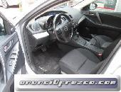 mazda 3 equipado modelo 2013 4