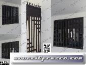 Regio Protectores - Inst en Altabrisa 101